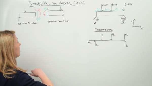 Funktionen online kurse pr fungsvorbereitung for Beispielaufgaben statik