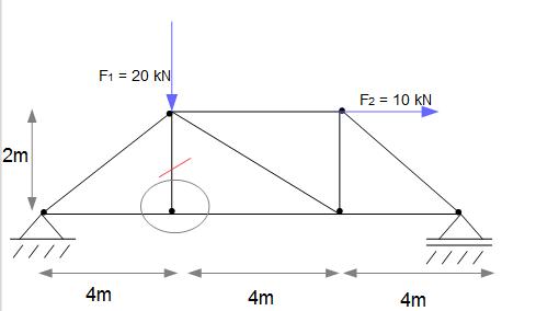 1 bestimmung von nullst ben technische mechanik 1 statik