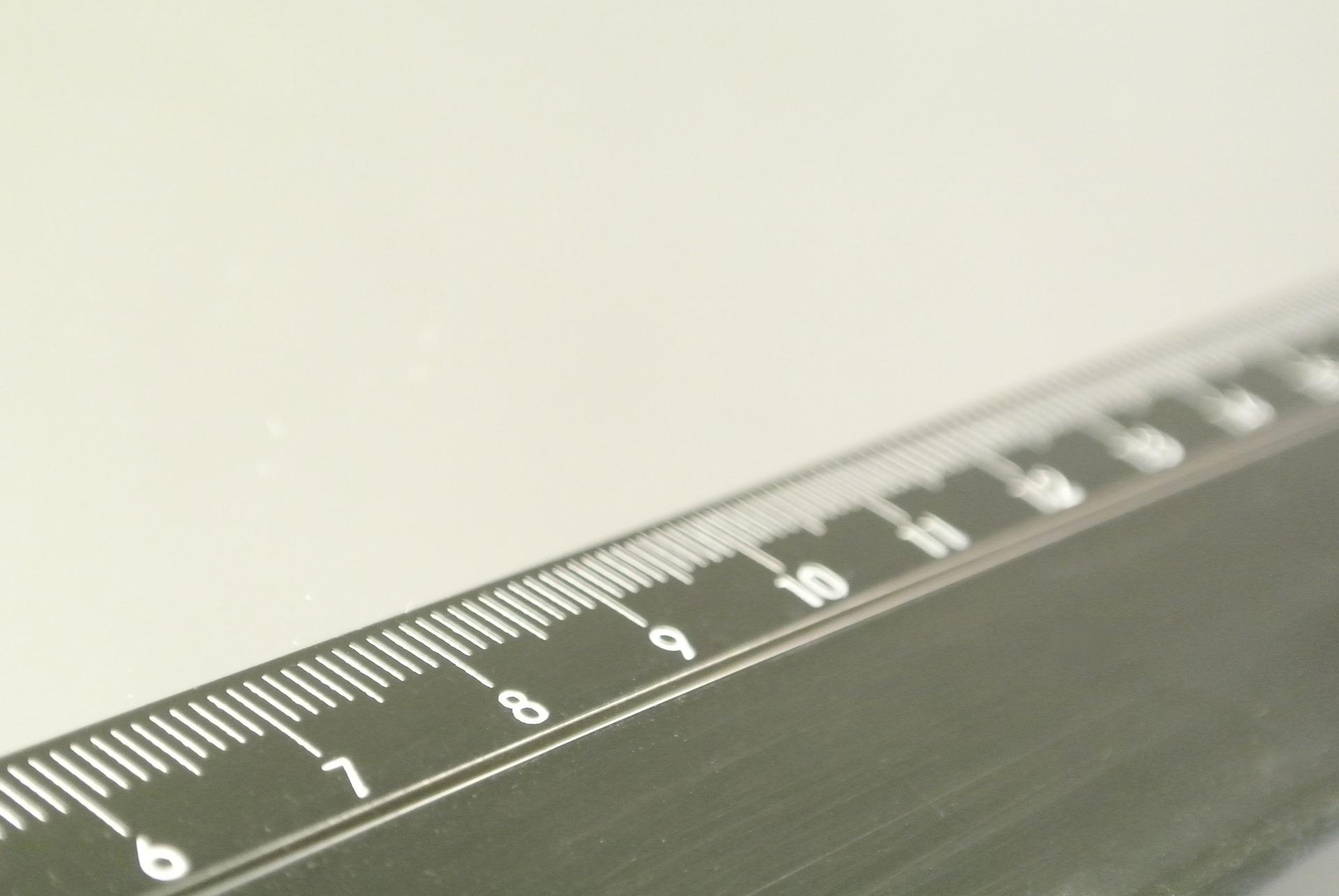 Dimensionen und einheiten der technischen mechanik for Grundlagen der statik