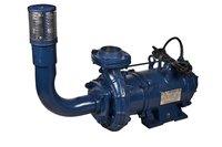 Hydrodynamik online lernen auf ingenieurkurse hydrodynamik rohrleitungen mit pumpen ccuart Image collections