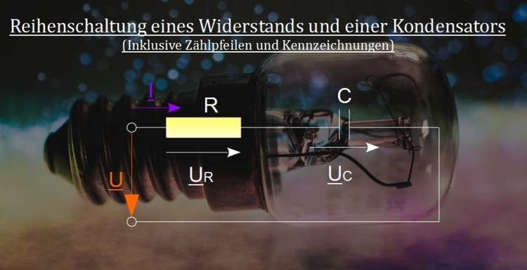 Erfreut Westliches Pfluggeschirr Ideen - Elektrische ...