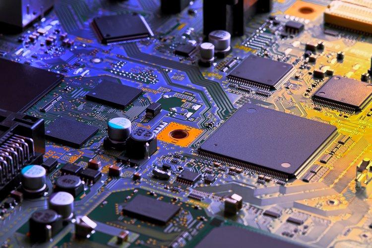 Halbleiter - Werkstofftechnik 1 - Online-Kurse